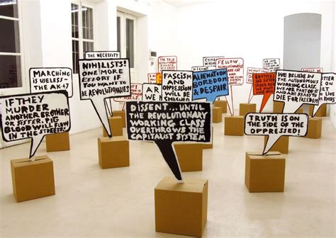 exhibition themes list the 25 best ideas about exhibitions on pinterest