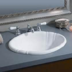 17 best images about striking sinks faucets on