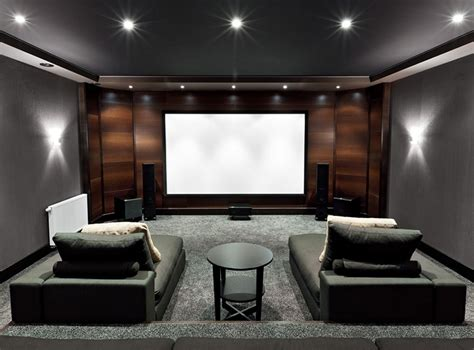 15 cool home theater design ideas digsdigs top 28 home theater ideas 15 cool home theater design