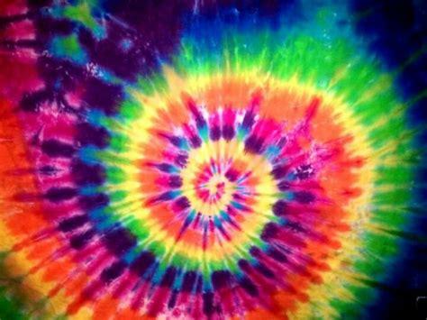 tie dye bedroom wallpaper tie dye wallpaper
