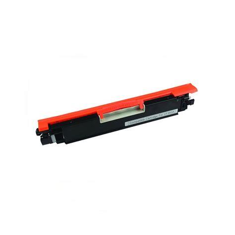 Original Toner Cartridge Hp Cf353a compatible hp 130a cf353a magenta toner cartridge