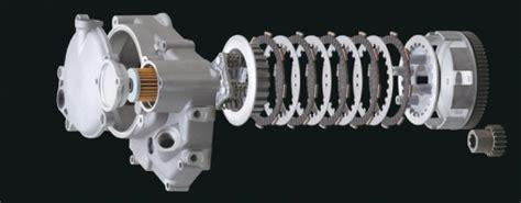 Kas Kopling Kevlar Mx 150 Daytona ultradrive kevlar clutch friction disc daytona indonesia
