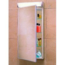 Robern Plm2430w - robern medicine cabinets faucetdirect