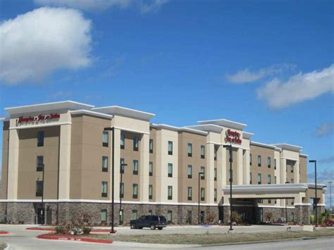 comfort inn bay city tx hton inn suites bay city updated 2017 prices