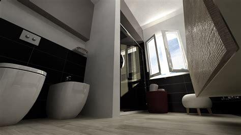 rendering bagno rendering bagni 3d mydomus3d