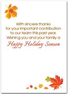 business greeting cards from nisa including business thank you cards corporate greeting cards