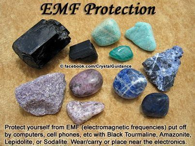 How To Detox When Emf Sensitive by Emf Protection Detox And Protection Has Saved My