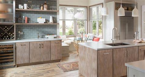 kitchen cabinets bellmawr nj us kitchen and flooring bellmawr nj room image and