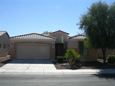 power ranch 5 bedroom homes for sale gilbert az homes gilbert homes for sale trilogy at power ranch
