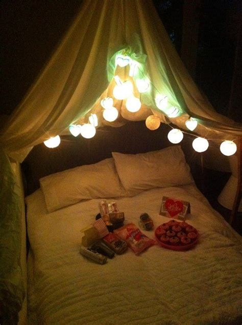 Pillow Blanket Fort by Found This Cutest Idea Pillow Fort