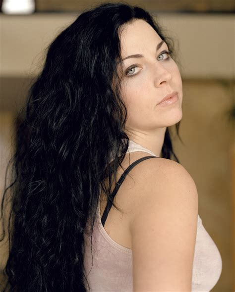 amy lee images amy lee evanescence photo 36670 fanpop