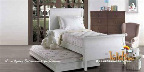 Bed Murah Medan harga king koil bed paling murah di indonesia