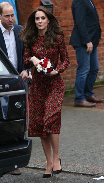 duchess kate the duchess of cambridge graces the cover of catherine duchess of cambridge and prince william duke of