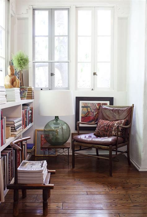 corner reading nook 10 essentials for a cozy reading nook