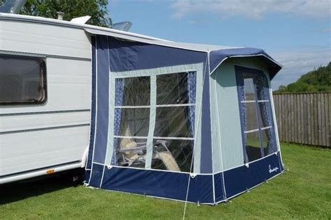 Isabella Forum Awning Disco3 Co Uk View Topic For Sale Isabella Minor