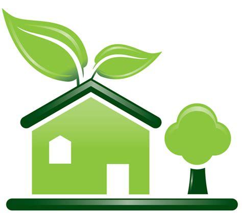 7 Ways To Greener Gadgetry by Green コンパクトカールホース 12m イエロー グリーンライフ 最安値価格 石井専攻科交のブログ