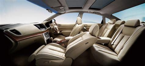 nissan teana 2013 interior nissan teana 2013 250xv interior car photos overdrive