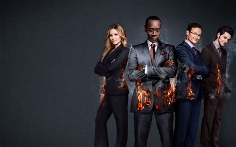 house of lies episodes house of lies tv show images wallpapers hd wallpaper and background photos 33268251