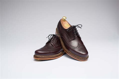 buday shoes 200 best buday shoes images on