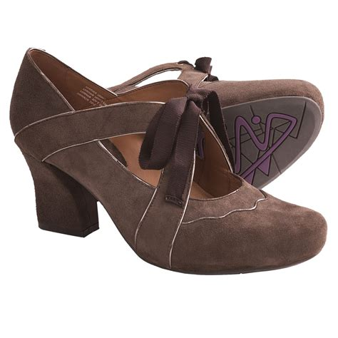 janes shoes for earthies sarenza shoes suede janes for