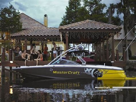 boat rentals in lake pleasant az lake pleasant boat boat rentals jet ski watercraft tours