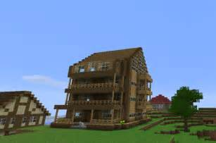 really cool houses minecraft house pics photos awesome