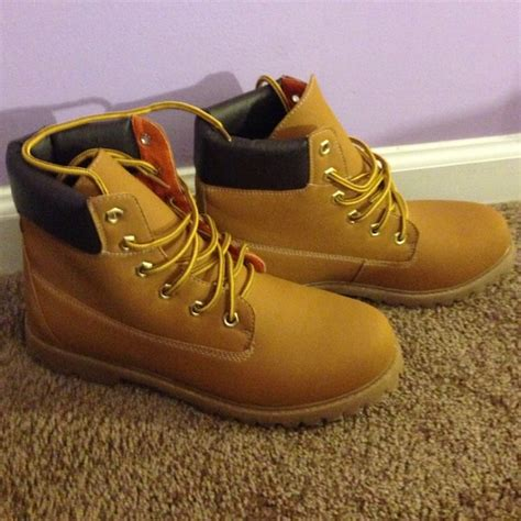 rue 21 shoes for 33 timberland shoes boots rue 21 like