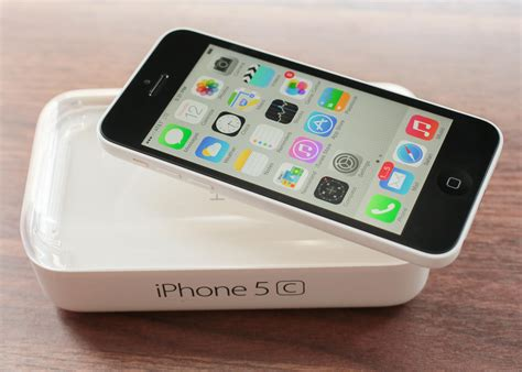 5 for using new iphone 5c iphone 5s or apple ios 7 cbs news