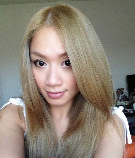 light ash blonde on orange hair ash blonde toner for orange hair hairstylegalleries com