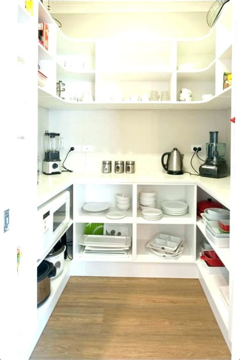 walk in pantries for kitchen images of walk in kitchen