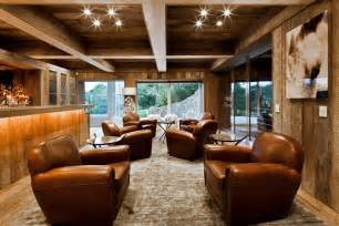 ranch style home interior ranch house by galeazzo design 25