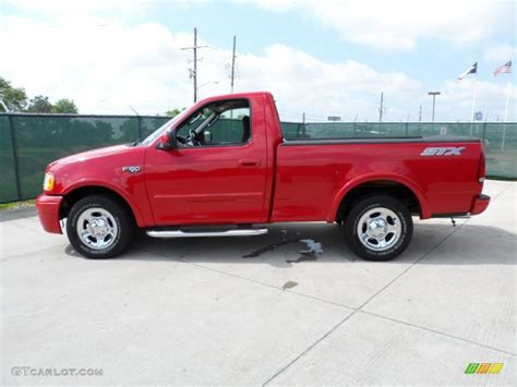 ford f150 change how to change door code ford f 150 2013 upcomingcarshq