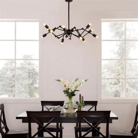 dining room light fixtures traditional emejing dining room light fixtures traditional images