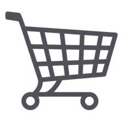 Basket buy cart ecommerce online shop price purchase shop