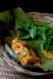 Kompor Osan hesti s kitchen for your tummy pepes jamur