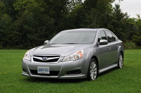subaru car 2010 2010 subaru legacy 3 6r us related infomation