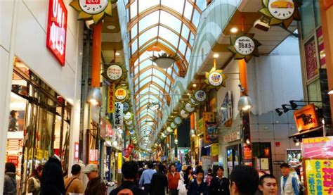 tokyo shop top 17 walking tours in tokyo japan to explore the city