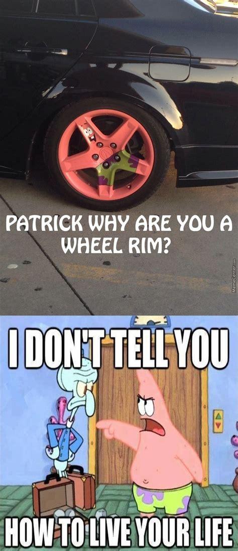 funny hot wheels memes the best wheel rim ever memes pinterest