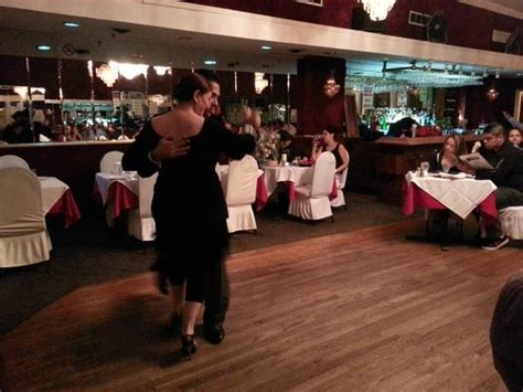 buenos aires tango steak house buenos aires tango steakhouse reviews images