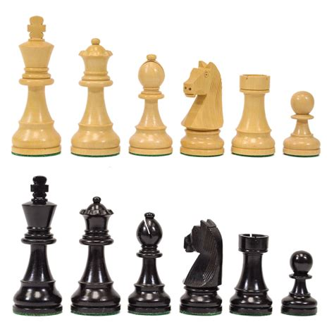 wooden chess set products buy wooden chess sets from vijaya enterprises