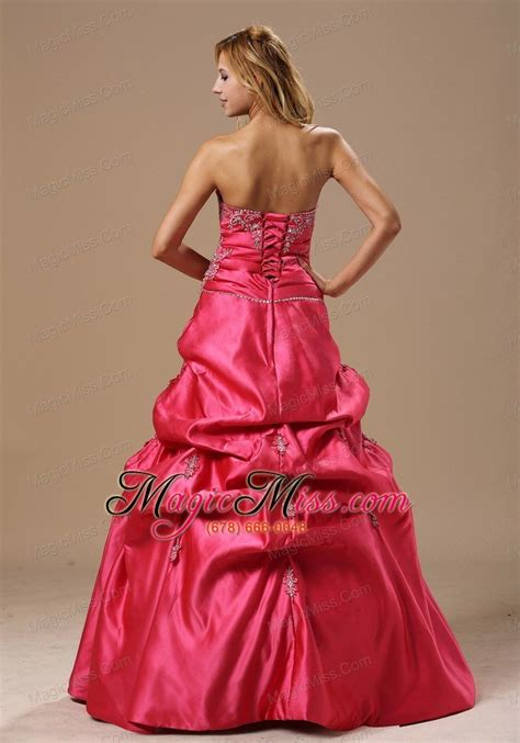 wedding dresses lansing mi formal dresses lansing michigan plus size masquerade dresses