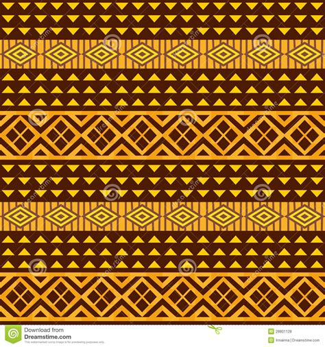 african pattern photography african background stock illustration illustration of