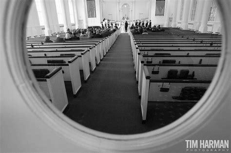 trinity presbyterian church atlanta ga
