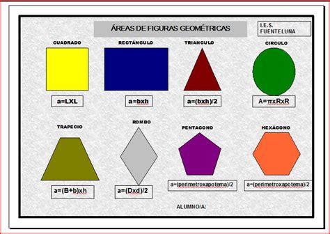 figuras geometricas nombres en ingles los nombres de las figuras geom 233 tricas imagui