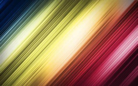 colorful lines wallpapers colorful lines wallpapers