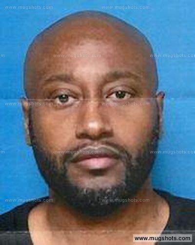 Pike County Alabama Arrest Records Antonio Terrill Calhoun Mugshot Antonio Terrill Calhoun Arrest Pike County Al