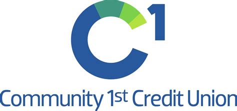 Forum Credit Union Hours Chamber News
