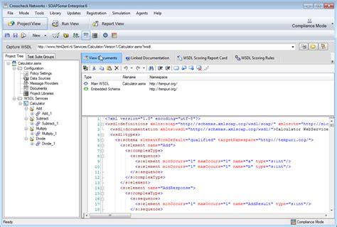 tutorial php unit test soap tutorial 1 functional unit testing crosscheck