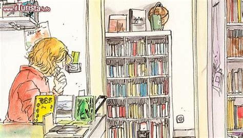 libreria viaggi tour tra le librerie di lisbona viaggi e libri lisbona
