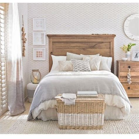 beach theme bedroom furniture 25 best ideas about beach themed bedrooms on pinterest